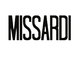 missardi_spa_home