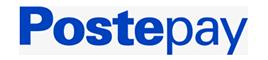 postpay_spa_logo