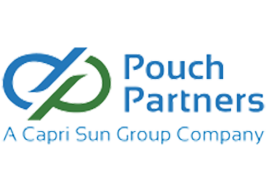 pouch_partners_company_home