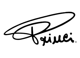 princi_logo