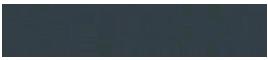 qc_terme_logo