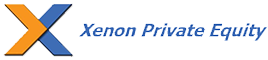 xenon_private_equity_logo