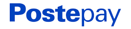 postpay_spa_logo-1
