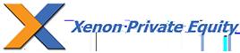 xenon_private_equity_logo