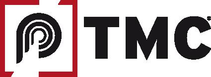 TMC_transformer