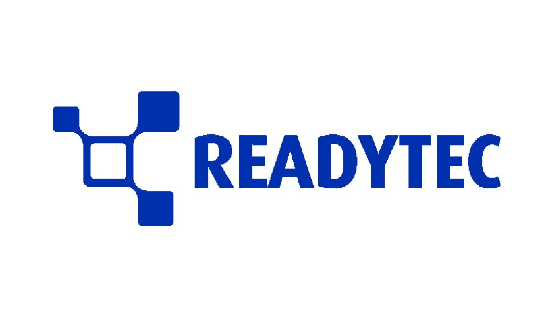 readytec