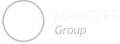 magister-group-logo