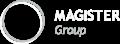 magister-group-logo